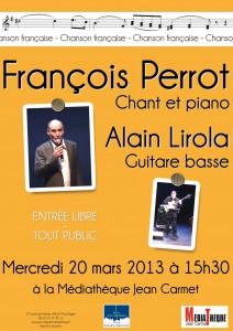 Francoisperrot