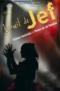Visuel_simple-JEF - Copie