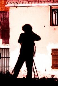 photo ombre jef