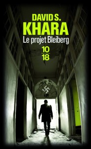 projet Bleiberg