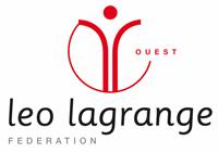Logo_LeoLagrange-11b15