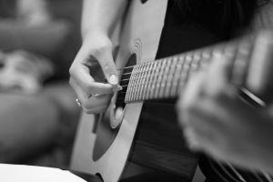 guitariste-27cef