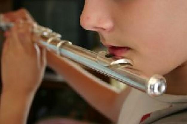 flute_traversiere