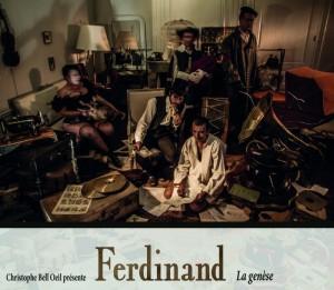 ferdinand_digipack_couv_01.indd