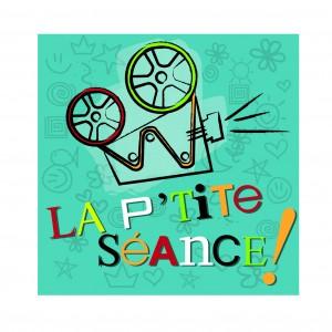 Logo_Ptite_Seance.indd