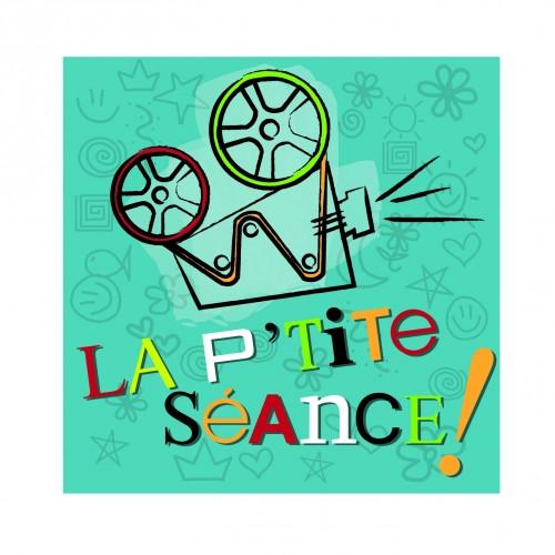 Logo_Ptite_Seance