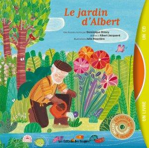 Le-jardin-d_Albert-D-Dimey