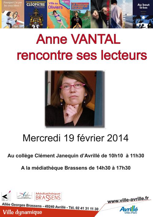 Affiche-A3-Anne-Vantal