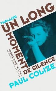 long_moment_de_silence