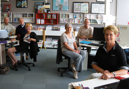 ateliers_hebdos1