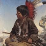 06_enfant indien