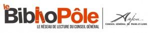 12_logo_BiblioPole