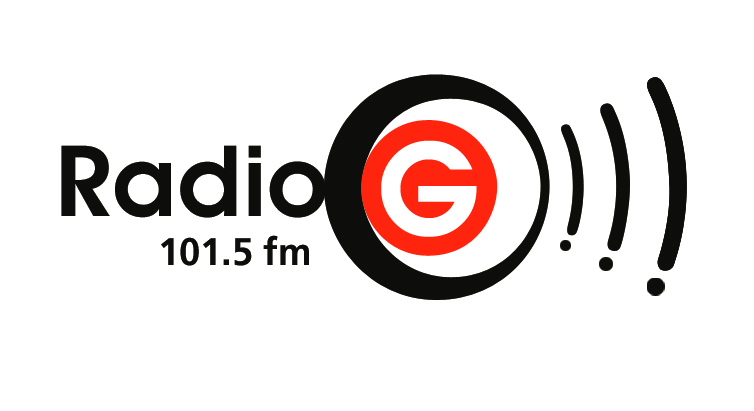 Logo-Radio-G-noir