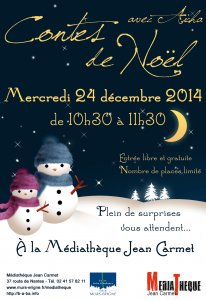 Flyers_A6_ContesNoel-53757