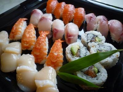 13_Ateliers sushis light