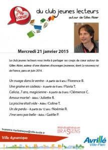 flyer_cp_coeurA5-2