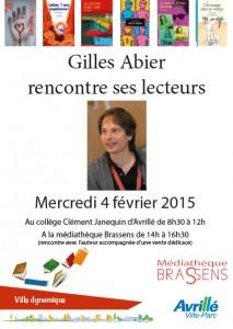 rencontre_gilles_abier
