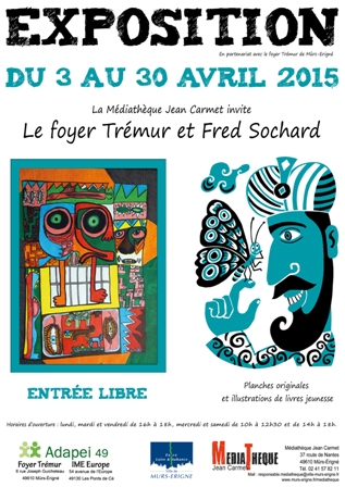 Affiche_Exposition_Sochard web