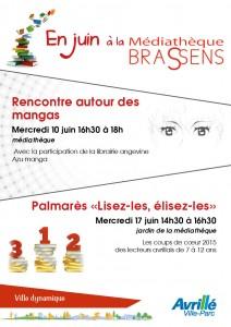 Affiches_mediatheque_jeunesse_juin2015