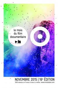 14_Logo MFD avec texte HD