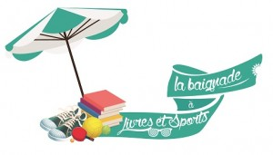 Logo V2 Sports & livres light