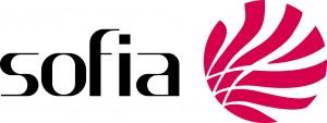 LogoSofia1