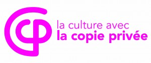 logo_copie_privee_rose