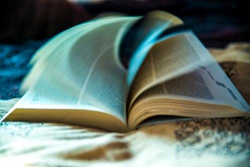book-539154
