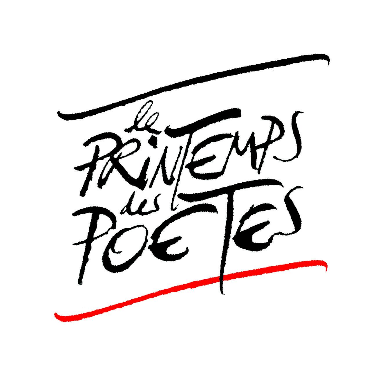 06_Le-printemps-des-poetes