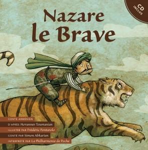 NAZARE-LE-BRAVE-