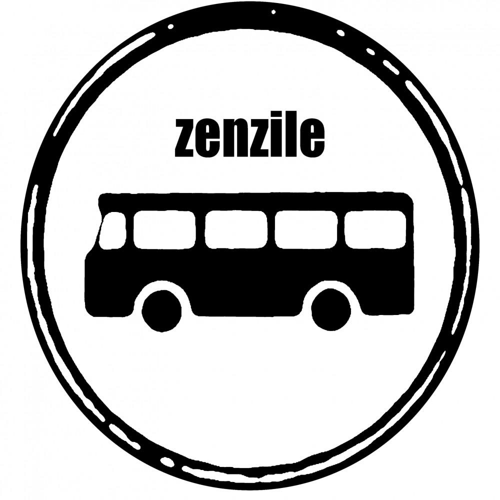 bus-noir2835
