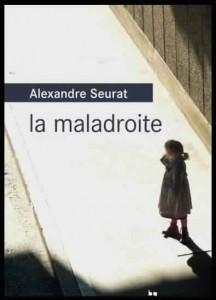 seurat-la-maladroite
