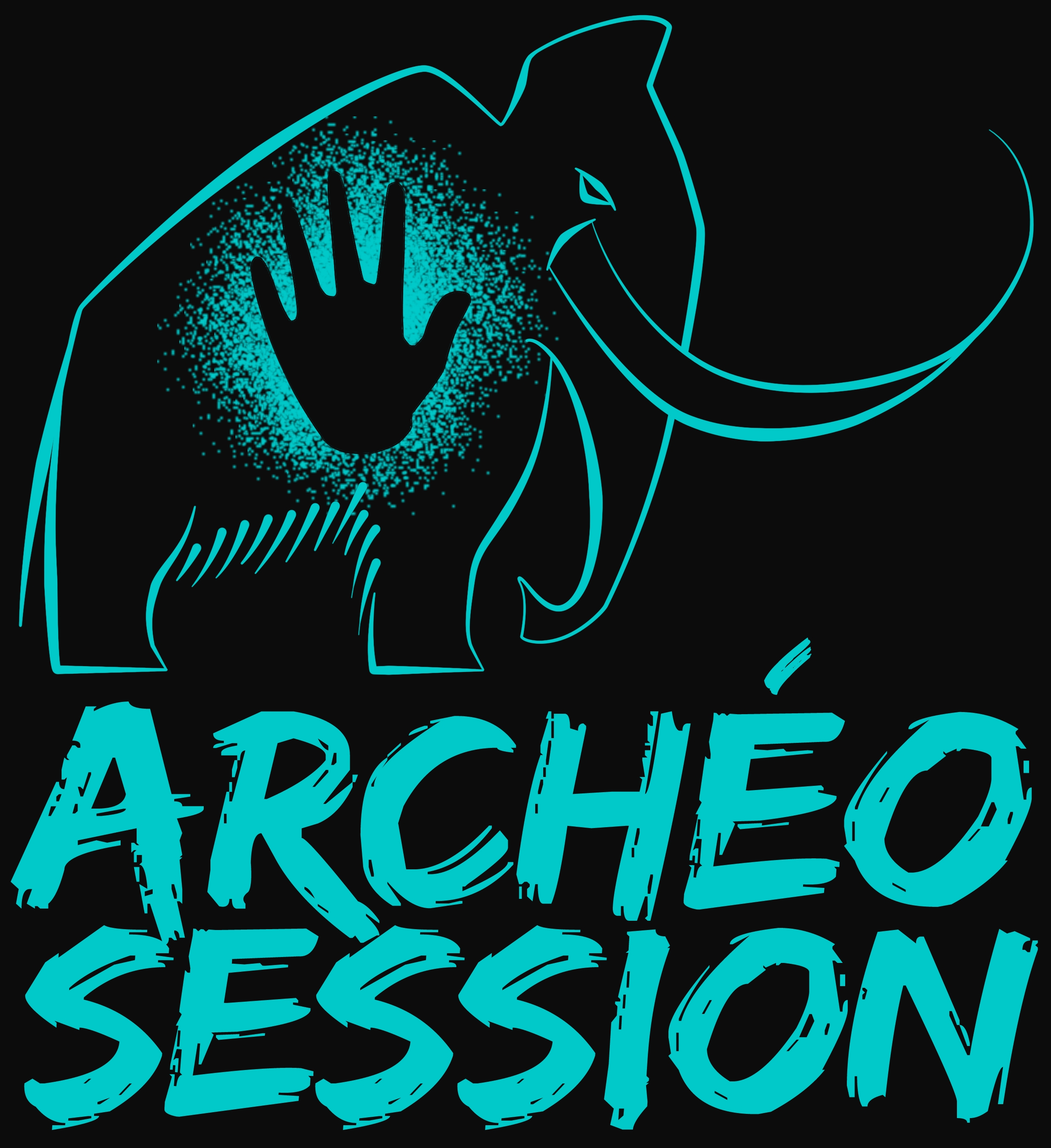06_Logo ArchéoSession