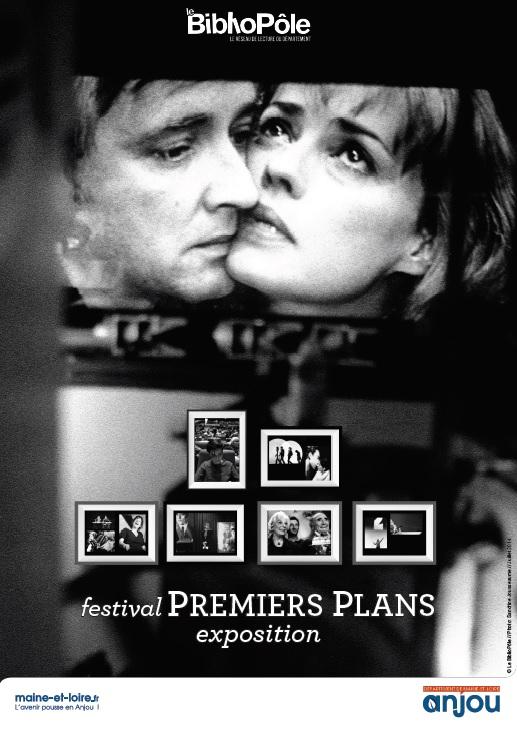 13_Exposition Premiers Plans