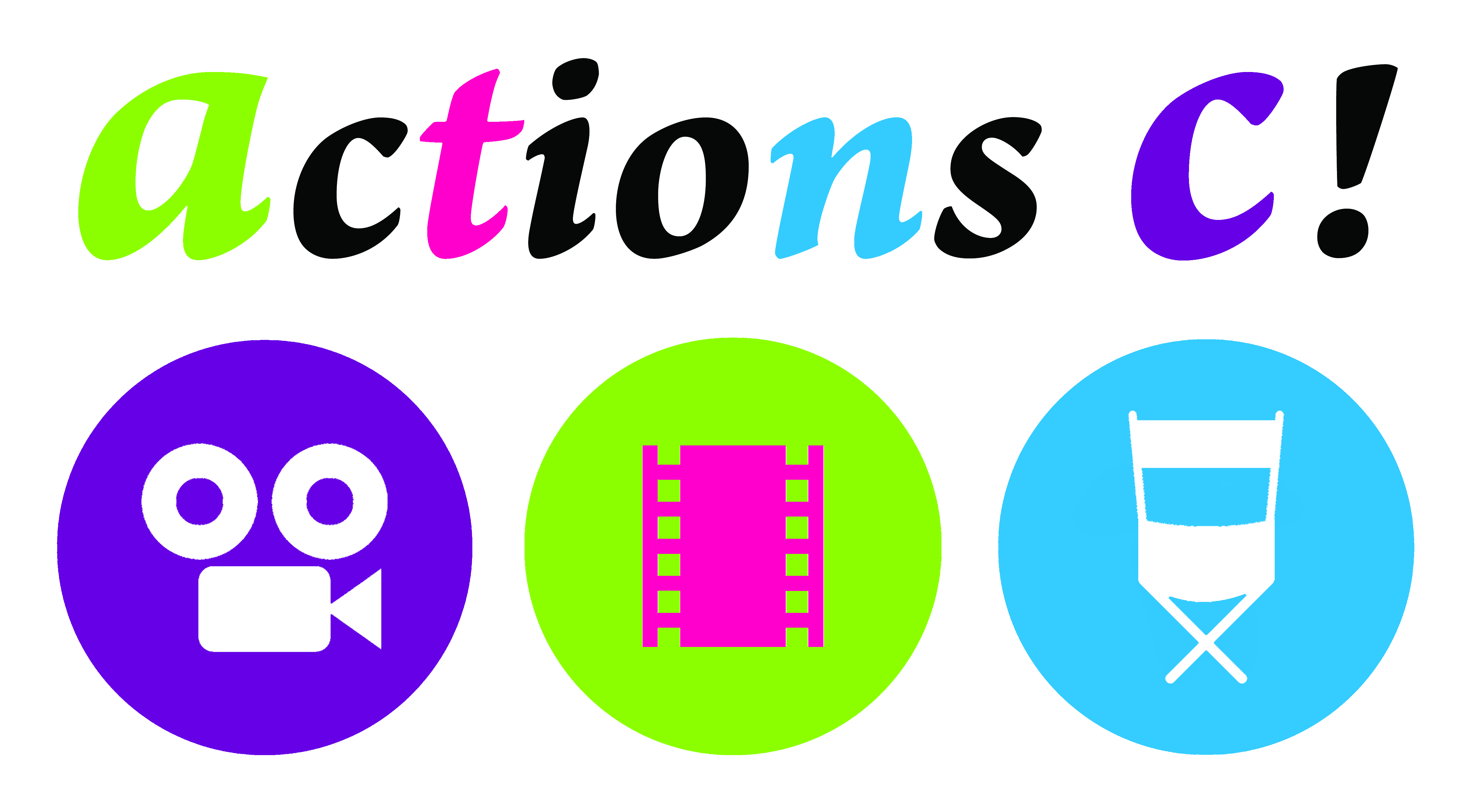 14_logo_actionsc_cmjn