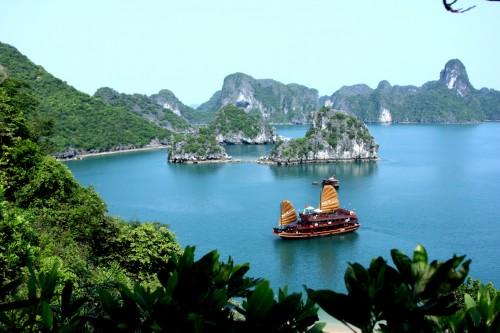 Vietnam-min