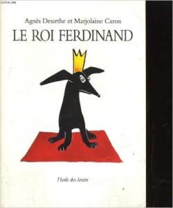 roi-ferdinand