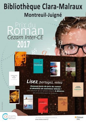 affiche-prix-du-roman-cezam-national-2017