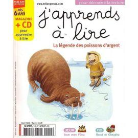 la-legende-des-poissons-dargent