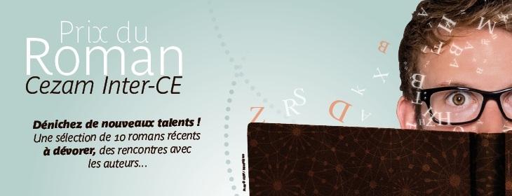 09_prix-roman-cezam-inter-ce