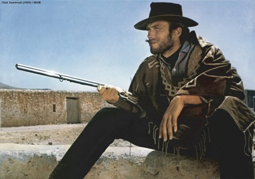 1-expo-western-clint-eastwood-bd