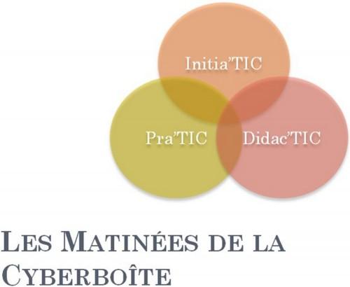 cyberboite2