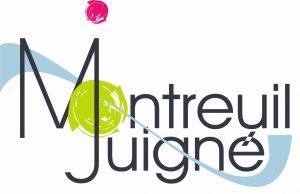 Montreuil-Juigné