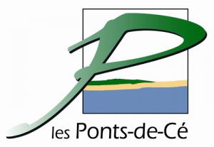 Les Ponts-de-Cé