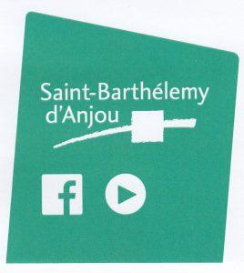 Saint-Barthélemy-d'Anjou
