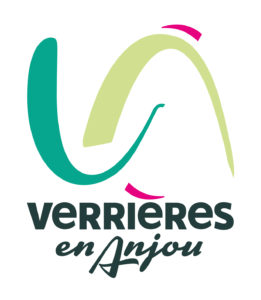 Verrières en Anjou